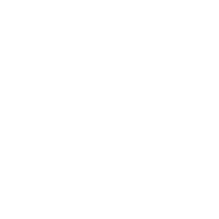 360 Virtual Tour icon